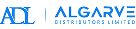 Algarve Distributors Limited